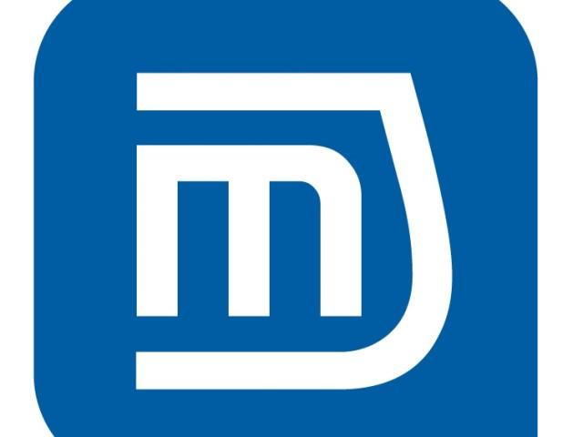 moneo2