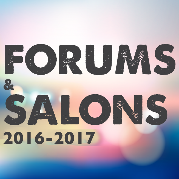 forum-16-17